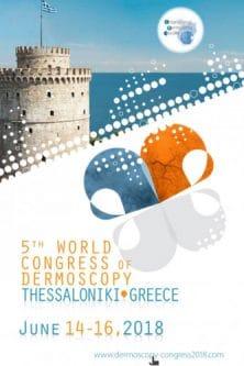 5th Congress of Dermoscopy