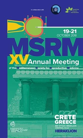15th MSRM Annual Meeting | Era Ltd Congress Organizer