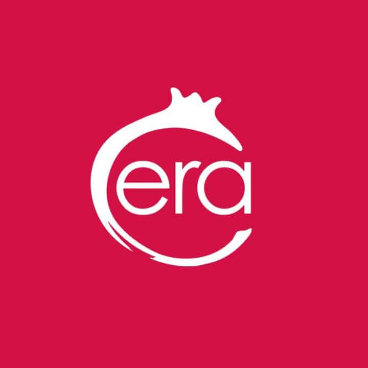 ERA Congress & Events