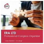 ERA Ltd - Brochure