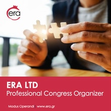 ERA Ltd - Brochure